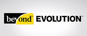 KENNAMETAL BEYOND™ EVOLUTION™