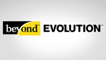 KENNAMETAL BEYOND™ EVOLUTION™ (2)